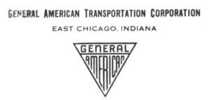 GATC Logo
