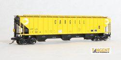cargill3.41200logo