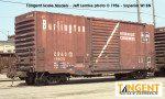 CBQ 19828 1000