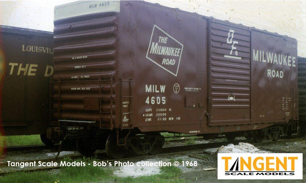milw-4605-1000