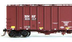 bnsf157.detail.l.crop