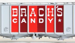 brachs.detail.b.crop