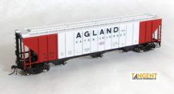 agland3-4-1200logo