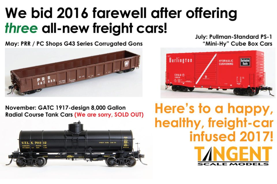 201512-3 Webpage Banner GA 4180 Release