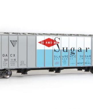 GACX50116.3.4.ret.1200logo