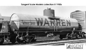 WRNX 242 1000