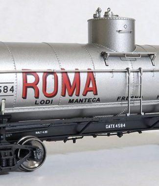 roma.3.4.1200 crop
