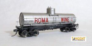 roma.3.4.1200logo