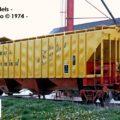 ITC 1860 1000