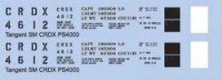 4000-Decal-CRDX-400-300x108