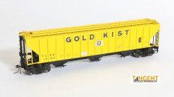 ps4740r6_gold_3-4_1200_logo