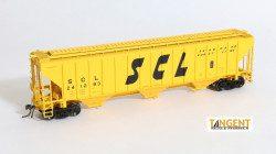 scl_3-4_1200_logo