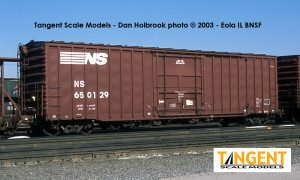 NS650129_1000