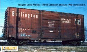 CBQ 19871 1000