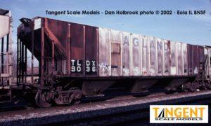tldx9036-2-1000
