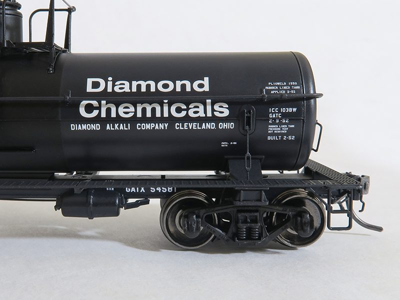 the diamond chemical plc essay Diamond chemicals plc (b): diamond chemicals had an option to purchase a pipeline power companies and other chemical companies or refiners might also be.