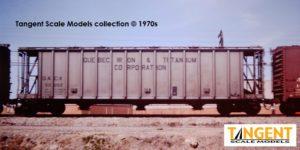 GACX50052_1000