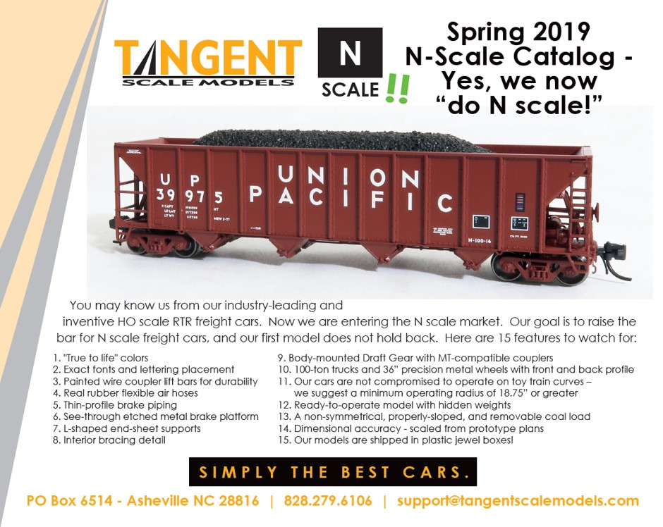 Click here to download the N Spring 2018 Catalog